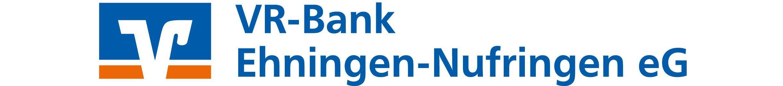 Logo-Ehninger-Bank1
