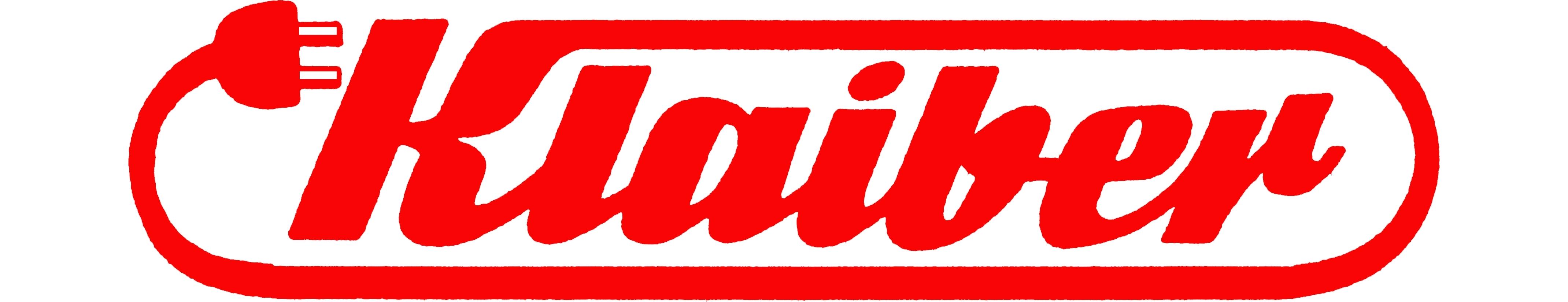 klaiber-logo-bearbeitet1