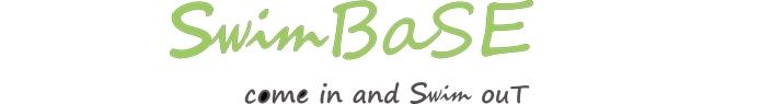 swimbase-logo3